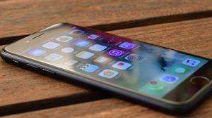 เร็วกว่าที่คาด!! iPhone 7 และ iPhone 7 Plus พร้อมวางขายในไทย 21 ตุลาคมนี้