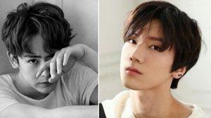 นิชคุณ 2PM – เตนล์ NCT ติด TOP10 'ไอดอลเศรษฐีแห่งเกาหลี'