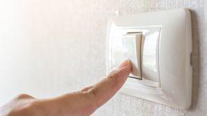 4 วิธี ประหยัดไฟ ที่บ้านเซฟทั้งเงินเซฟทั้งพลังงาน