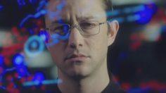 เข้าใจในคลิปเดียว! ทำไม โจเซฟ กอร์ดอน-เลวิตต์ ต้องแฉความลับใน Snowden