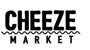 ช้อปกันให้จุใจ! ตลอดเดือน มิ.ย. ที่ NOW Market และ Cheeze Market