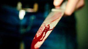 หนุ่มอินเดียโหด ดักฉุดแฟนเก่าไปรุมโทรม ก่อนฆ่าทิ้ง อ้างแค้นถูกบอกเลิก
