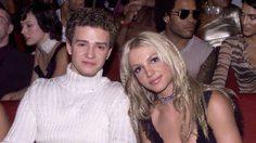 """""""โทรมาได้เลย!"""" Justin Timberlake เซย์เยสร่วมงาน Britney Spears"""