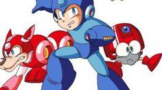 ลือ!! ตำนาน Rockman จะกลับมามีชีวิตอีกครั้งพร้อมอนิเมะชุดใหม่!!