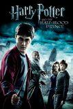 Harry Potter and the Half-Blood Prince แฮร์รี่ พอตเตอร์ กับเจ้าชายเลือดผสม