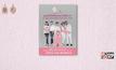 โครงการการรณรงค์เผยแพร่ความรู้เรื่องโรคมะเร็งเต้านม 2559