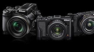 Nikon เปิดตัวกล้องใหม่ DL 3ตัวรวด ตอบโจทย์ทุกการใช้งาน