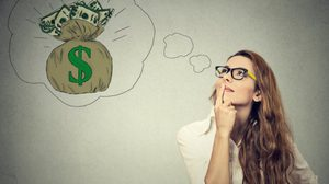 มาคุยกัน! 5 เรื่อง เงินออม ของ ผู้หญิงโดยเฉพาะ ที่แม้แต่สาวเก่ง ยังพลาด