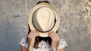 13 เรื่องจริงของผู้หญิง แต่ไม่กล้าบอกใคร อายจัง!!