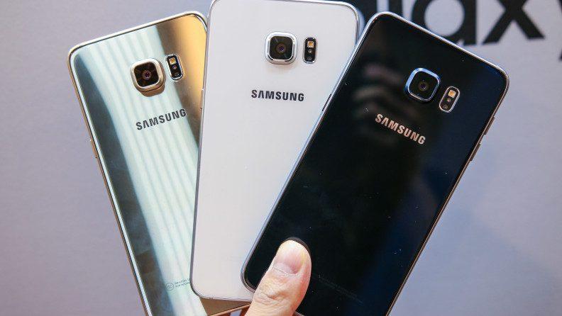 Samsung-Galaxy-S6-Edge-Plus-Hands-On-29-792x446