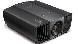 BenQ เปิดตัว W11000 โปรเจคเตอร์ DLP 4K Ultra HD เครื่องแรกของโลก