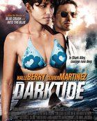 Dark Tide ล่านรกใต้สมุทร