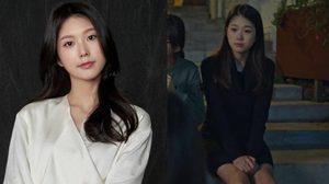 เศร้า! 'โกซูจอง' 1 ในนักแสดงซีรีส์เกาหลีชื่อดัง Goblin เสียชีวิตแล้ว