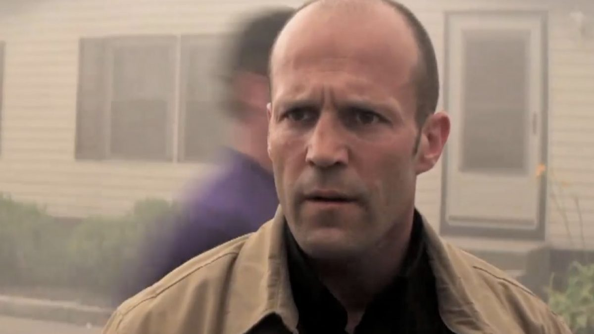 "MONO29 เสิร์ฟความมันส์ต่อเนื่องกับ ""Jason Statham Action Pack"""