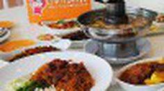 จันทรโภชนา อาหารพื้นเมืองจันทบุรี เปิดมากว่า 50 ปี