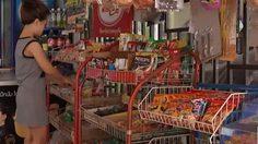 รัฐหนุนสินเชื่อวงเงินหมื่นล้าน ช่วยยกระดับร้านค้าโชห่วย