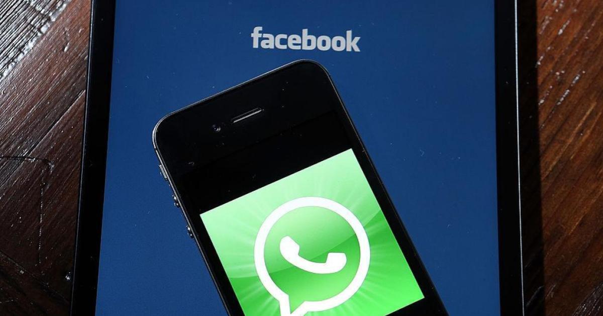"""""""เฟซบุ๊ก"""" ฟ้อง บ.อิสราเอล สอดแนมข้อมูล """"วอตส์แอปป์"""""""