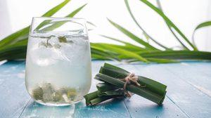 4 น้ำสมุนไพร ลดความดันโลหิตสูง ทำเองได้ง่ายๆ ไม่ดื่มไม่ได้แล้ว!!