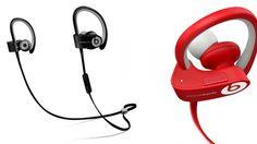 คาด Apple เตรียมเปิดหูฟัง Beats ใหม่พร้อม iPhone 7