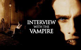 Interview with the Vampire: The Vampire Chronicles  เทพบุตรแวมไพร์ หัวใจรักไม่มีวันตาย