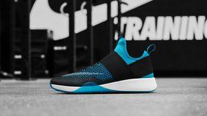 ไนกี้ เปิดตัว Nike Air Zoom Strongรองเท้าเทรนนิ่งสำหรับผู้หญิง