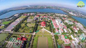 มทร.ธัญบุรี สวนกระแส TCAS รอบแรก เด็กแห่สมัครล้นกว่า 3 พันคน