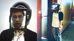 น่าลอง บริการสุดแปลก มนุษย์อูเบอร์ รับทำงานที่สั่งทุกอย่างผ่าน Facetime