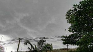 อุตุฯ เผยทั่วไทยมีฝน กทม.-ปริมณฑลเตรียมรับมือฝนตกหนักบ่ายถึงค่ำ