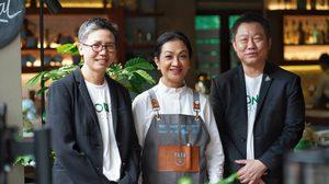 "FABB COFFEE FAIR 2021' งานแฟร์สำหรับคอกาแฟและเจ้าของร้านกาแฟตัวจริง พร้อมเปิดตัว ""กาแฟออร์แกนิคจากดินภูเขาไฟ"" เจาะกลุ่มคนรักสุขภาพทั่วโลก"