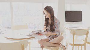 6 เทคนิค การอ่านหนังสือเตรียมตัวสอบ