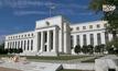 FOMC ชี้กิจกรรมทางเศรษฐกิจสหรัฐขยายตัวปานกลาง