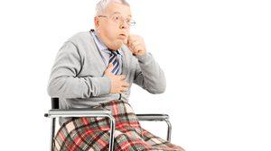 ข้อควรรู้!! รับมืออย่างไร เมื่อผู้สูงอายุสำลักอาหาร