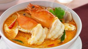 3 of Top Thai Recipes We Might Eat Wrong