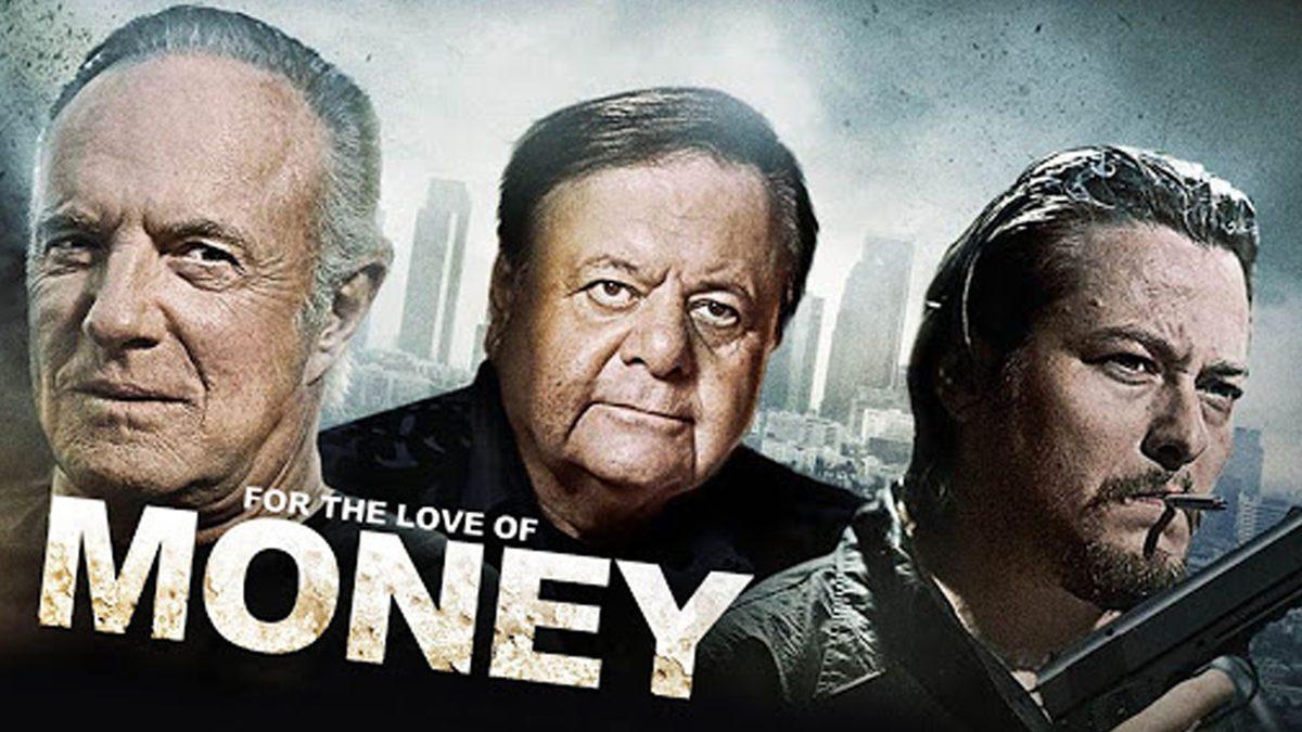 เกมโกงล่าทรชน The Money (หนังเต็มเรื่อง)