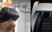 """เทคโนโลยี VR สุดเจ๋ง จำลองเรื่องราวของ """"แอนน์ แฟรงค์"""""""