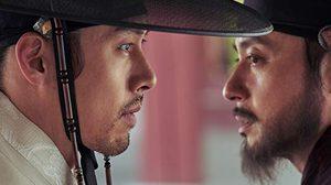 เรื่อง(ไม่)ลับของสองหนุ่ม จางดงกอน – ฮยอนบิน จาก Rampant นครนรกซอมบี้คลั่ง