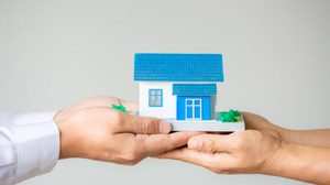 ข้อดีของการซื้อบ้านย่านบางนา ตอบโจทย์การใช้ชีวิตได้อย่างไร?