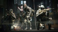 เรียกความเชื่อมั่น! Ubisoft ส่งคลิปเกมส์ The Division PC โชว์กราฟิกโฉมใหม่ สมจริงกว่าเดิม