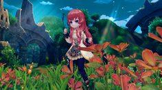 เกมส์ออนไลน์ Astral Realm เปิดให้บริการทางการ 10 มีนาคม 2559