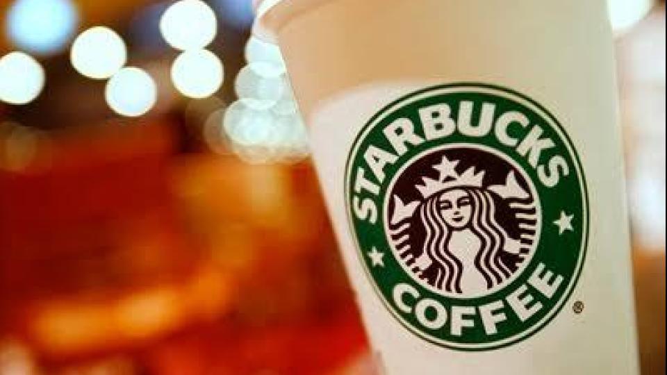 แฟนคลับฟังทางนี้ Starbucks ประกาศปรับขึ้นราคา เครื่องดื่ม 5 บาท