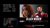 อัพเดทหนัง Harley + The Craft รีเมก + หนัง RDJ + Spiderman