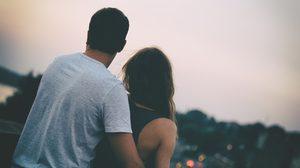 อ.คฑา เช็คดวงความรัก 3 ราศี รอดตัวไป แอบมีกิ๊กแต่แฟนจับไม่ได้