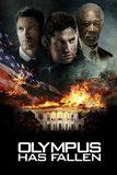 Olympus has Fallen ผ่าวิกฤตวินาศกรรมทำเนียบขาว