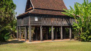27 ความเชื่อข้อห้ามตามตำราในการปลูก บ้านทรงไทย ฮวงจุ้ยแบบนี้ห้ามสร้าง !