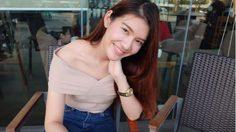 ส่องวันใสใสของ จุ๊บจิ๊บ ธนพร สาวน้อยหน้าหวาน ผู้คว้ามงกุฎ นางสาวไทย 2559