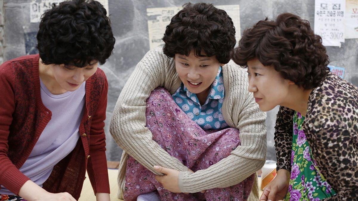 ต้อนรับวันแม่ แนะนำ 7 ภาพยนตร์-ซีรีส์ เกี่ยวกับ แม่ ได้ทั้งความบันเทิงและข้อคิดดีๆ