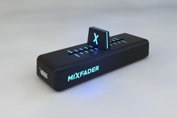 Mixfader 04