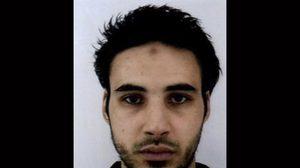 ตำรวจฝรั่งเศสจับตาย มือปืนกราดยิงที่สตราสบูร์กแล้ว