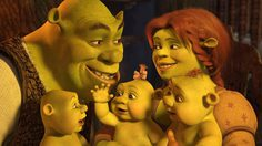 มือเขียนบทยืนยัน Shrek 5 เกิดขึ้นแน่นอน แต่ปรับโฉมนิดหน่อย