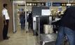 เพิ่มมาตรการรักษาความปลอดภัยสนามบิน